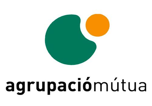 Podología Agrupaciomutua Barcelona