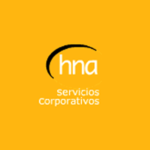 Podología HNA Barcelona