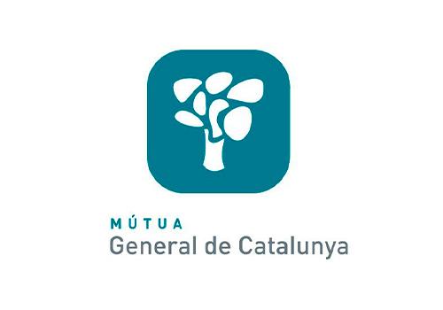 Podología Mutua General de Catalunya Barcelona
